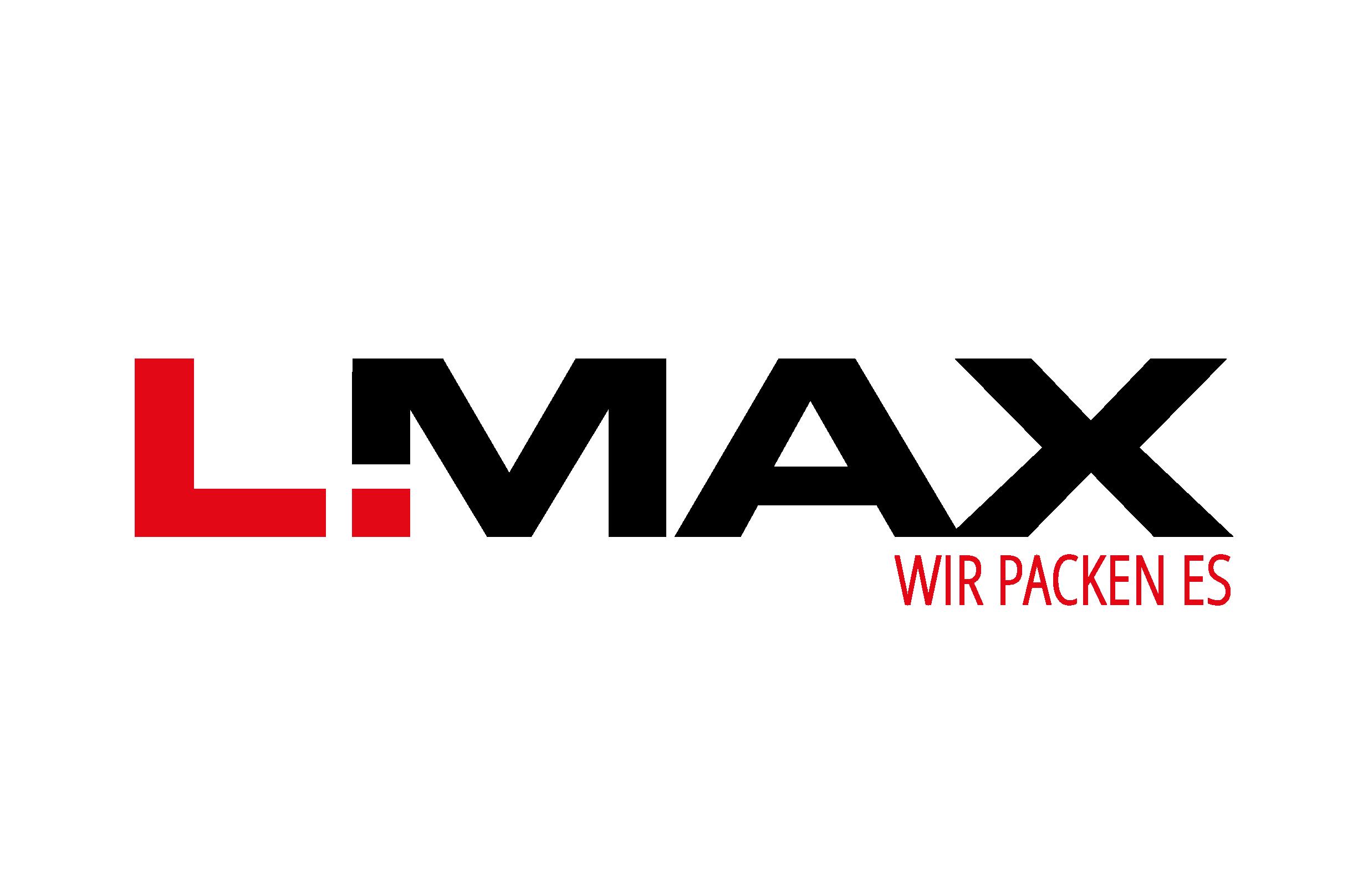 L.Max GmbH